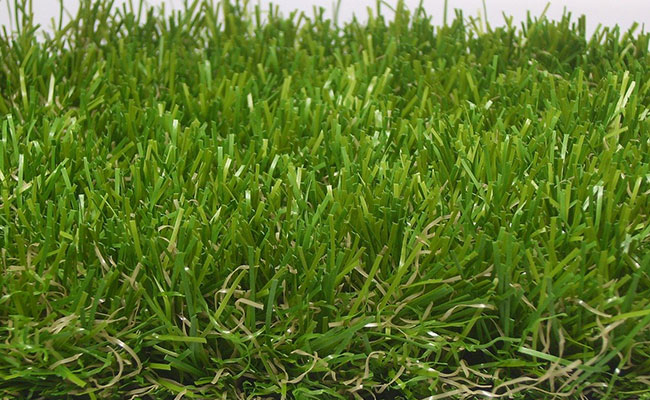 Artificial grass for Orange County, CA