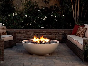 Paverstone Patio 001